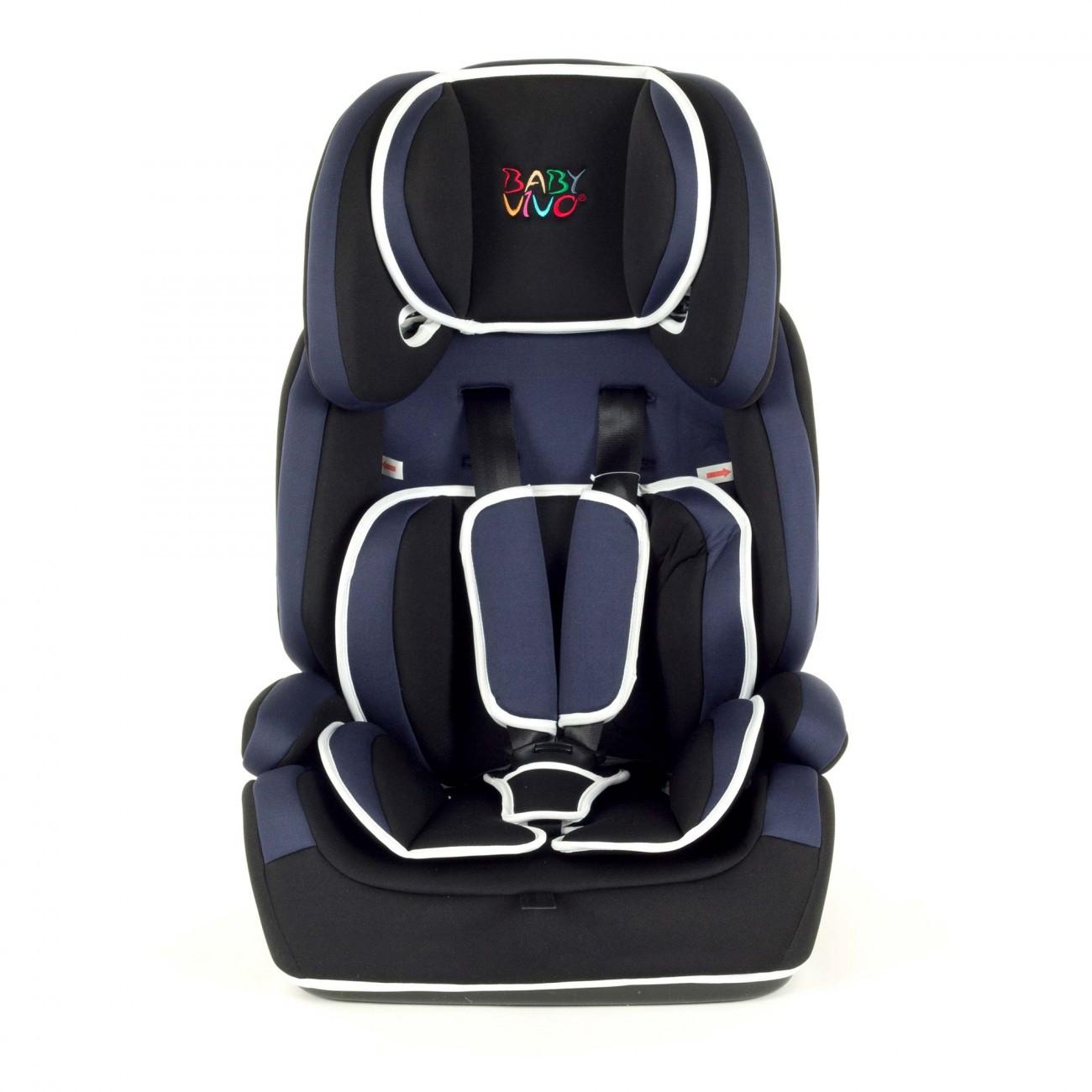 b ware autokindersitz kinderautositz autositz kindersitz 9. Black Bedroom Furniture Sets. Home Design Ideas