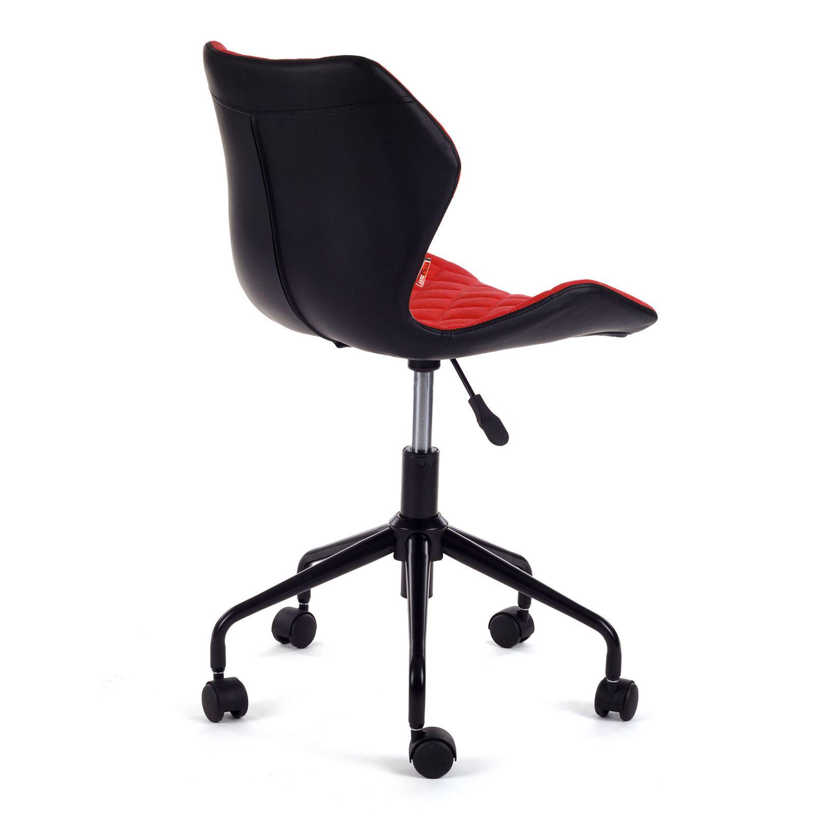 My sit b rostuhl design hocker drehstuhl stuhl ino rot for Design stuhl rot