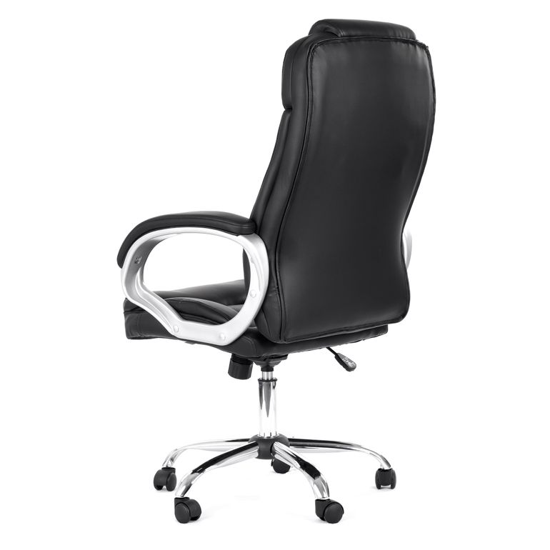 MY SIT Office Chair Milano Premium 2017 Faux Leather – Bild 5