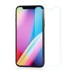 MutuTec iPhone X Displayschutz / Schutzfolie - 9H