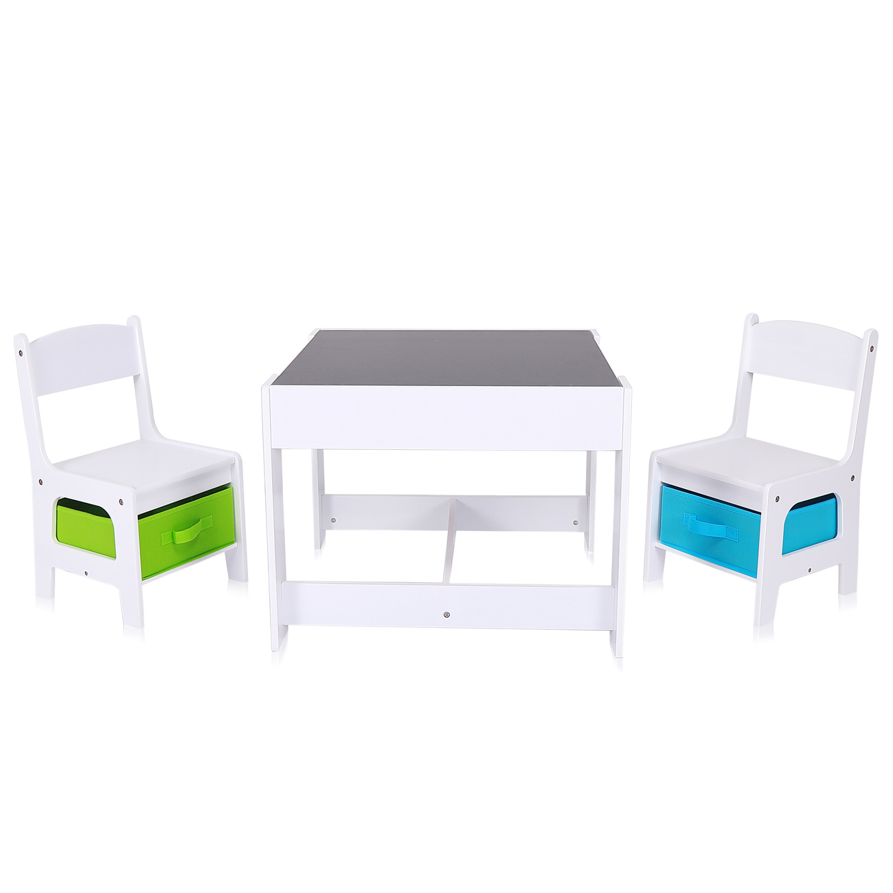 Superb Baby Vivo Set Childrens Activity Table With 2 Chairs Made Of Wood Max Ma Trading Eu Cheap Prices For Baby Child Office Diy Garden Sports Dailytribune Chair Design For Home Dailytribuneorg