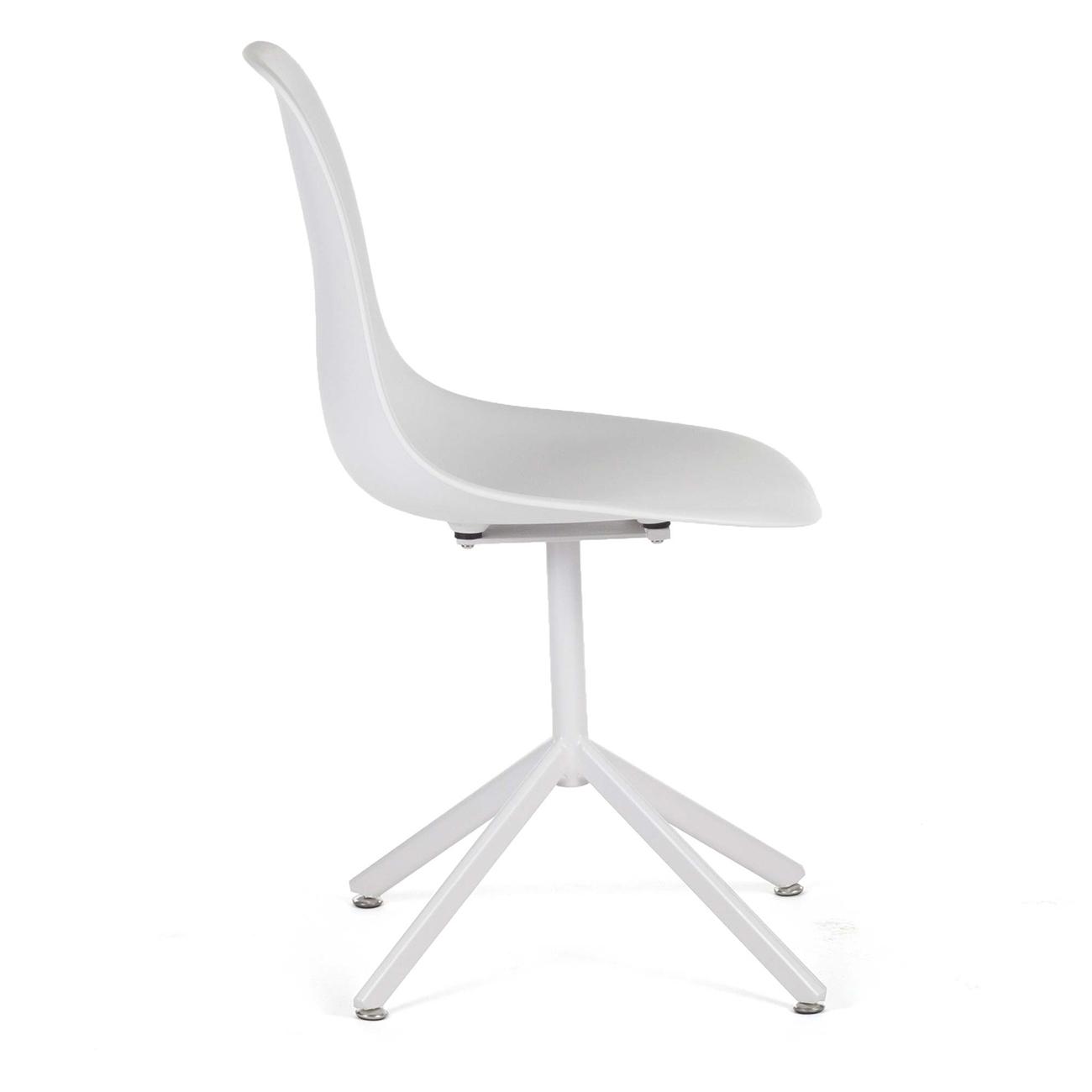 Sedia design sedia d ufficio mobili retro da pranzo for Sedia design ebay