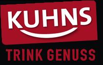 Kuhns Trinkgenuss