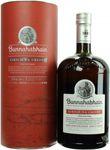 Bunnahabhain Eirigh Na Greine Islay Single Malt Scotch Whisky 1,0l, alc. 46,3 Vol.-% 001
