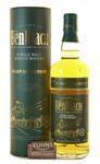 Benriach Heart of Speyside Single Malt Scotch Whisky 0,7l, alc. 40 Vol.-% 001
