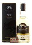 Wolfburn Northland Highland Single Malt Scotch Whisky 0,7l, alc. 46 Vol.-% 001