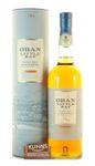 Oban Little Bay Highland Single Malt Scotch Whisky 0,7l, alc. 43 Vol.-% 001