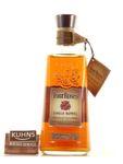 Four Roses Single Barrel Kentucky Straight Bourbon Whiskey 0,70l, alc. 50 Vol.-% 001