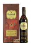 Glenfiddich 19 Jahre Age of Discovery Red Wine Single Malt Scotch Whisky  0,7l alc. 40 Vol.-% 001