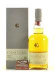 Glenkinchie 12 Jahre Lowlands Single Malt Scotch Whisky 0,7l, alc. 43 Vol.-% 001
