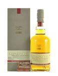 Glenkinchie Distillers Edition 2003-2015 Lowlands Single Malt Scotch Whisky 0,7l, alc. 43 Vol.-% 001