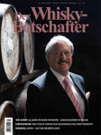 Der Whisky Botschafter 4-2017 001