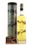 Inchmurrin 15 Jahre Highland Single Malt Scotch Whisky 0,7l, alc. 46 Vol.-% 001