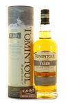 Tomintoul Tlàth Speyside Single Malt Scotch Whisky 0,7l, alc. 40 Vol.-% 001