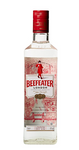 Beefeater London Dry Gin 0,7l, alc. 47 Vol.-%, Dry Gin England 001