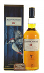 Mannochmore 25 Jahre Natural Cask Strength Single Malt Scotch Whisky 0,7l 53,4 Vol.-% 001