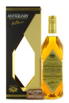 Antiquary 21 Jahre Blended Scotch Whisky 0,7l, alc. 43 Vol.-% 001