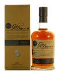 Glen Garioch 15 Jahre Sherry Cask Matured Single Malt Scotch Whisky 0,7l, 53,7 Vol.-% 001