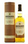 Knockando 12 Jahre Speyside Single Malt Scotch Whisky 0,7l, alc. 43 Vol.-% 001