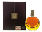 Glenmorangie Pride 1978 Highland Single Malt Scotch Whisky 1,0l, alc. 47,4 Vol.-% 001
