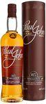 Paul John Brilliance Indian Single Malt Whisky 0,7l, alc. 46 Vol.-% 001