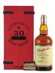 Glenfarclas 30 Jahre Warehouse Speyside Single Malt Scotch Whisky 0,7l, alc. 43 Vol.-% 001