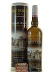 Glen Scotia 10 Jahre Picture House Campbeltown Single Malt Scotch Whisky 0,7l 001