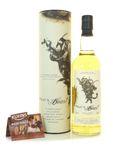 Peat's Beast Single Malt Scotch Whisky 0,7l, alc. 46 Vol.-% 001