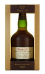 J.M Rhum Armagnac Cask Finish 2005-2015 0,5l, alc. 41,5 Vol.-%, Rum Martinique 001