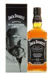 Jack Daniels Master Distiller No.5 0,7l 43 Vol.-% USA Tennessee Whiskey 001