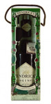 Hendrick's Gin Cucumber Hothouse 1,0l, alc. 44 Vol.-% 001
