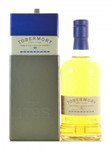 Tobermory 18 Jahre Mull Single Malt Scotch Whisky 0,7l, alc. 46,3 Vol.-% 001