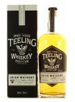 Teeling Stout Cask Irish Whiskey 0,7l, alc. 46 Vol.-% 001