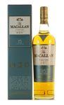 Macallan 15 Jahre Fine Oak Speyside Single Malt Scotch Whisky 0,7l, alc. 43 Vol.-% 001