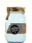 Ole Smoky Moonshine Blue Flame 0,5l, alc. 64 Vol.-%, USA Whiskey 001