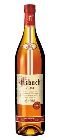 Asbach Uralt 0,7l, alc. 36 Vol.-%