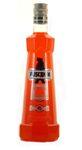 Puschkin Red Orange 0,7l, alc. 17,5 Vol.-%, Wodka Deutschland 001