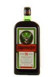 Jägermeister 1,0l alc. 35 Vol.-% 001