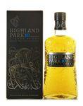 Highland Park 10 Jahre Viking Scars Orkney Single Malt Scotch Whisky 0,7l, alc. 40 Vol.-% 001