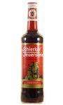 Schierker Feuerstein, 0,7l alc. 35 Vol.-%, Kräuterlikör 001