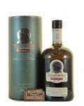Bunnahabhain Ceòbanach Islay Single Malt Scotch Whisky 0,7l, alc. 46,3 Vol.-% 001