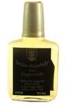 Waldviertler Gersten-Malzwhisky Karamell 0,1l, alc. 42 Vol.-%, Whisky Österreich 001