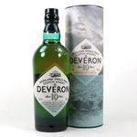 The Deveron 10 Jahre Highland Single Malt Scotch Whisky 0,7l, alc. 40 Vol.-% 001
