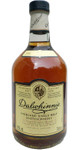 Dalwhinnie Triple Matured Highland Single Malt Scotch Whisky 0,7l, alc. 48 Vol.-% 001