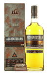 Auchentoshan The Bartender's Malt Lowlands Single Malt Scotch Whisky 0,7l, alc. 47 Vol.-% 001