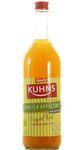 Kuhns Demeter Apfelsaft 0,75l 001