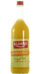 Kuhns Orangensaft 0,75l 001