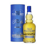Old Pulteney Flotilla Vintage 2005 Highland Single Malt Scotch Whisky 0,7l, alc. 46 Vol.-% 001