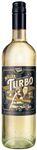 Müller Turbo  0,75l, alc. 12,5 Vol.-%, Wein aus Franken 001