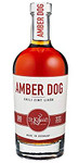 St. Kilian Amber Dog 0,5l, alc. 33 Vol.-%, Deutscher Chili-Zimt-Likör 001